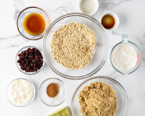 21.04.16_Coconoat Cookies-1